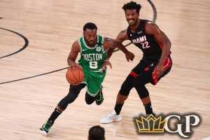 Nba Betting News Basketball Predictions Gamblerspalace Com