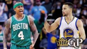 Friday Night ESPN NBA Picks