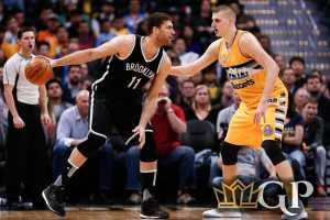 Thursday Night NBA TNT Picks