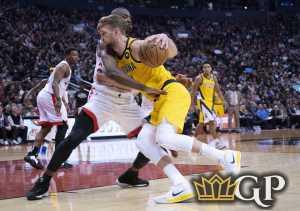 Thursday Night TNT NBA Picks