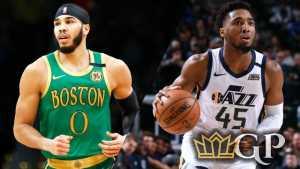 Wednesday Night ESPN NBA Picks