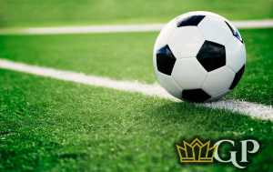 Weekend Sports Betting Schedule March 28-29