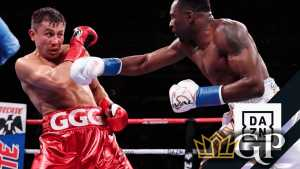 Boxing Picks – Gennady Golovkin vs. Steve Rolls Betting Preview