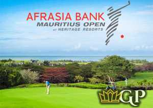 AfrAsia Bank Mauritius Open Odds and Picks