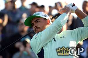 The Honda Classic Odds and Picks