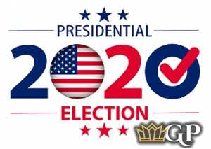 Will We Know the Winner of the 2020 Presidential Election on November 3rd?