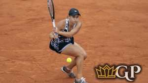 2019 Women's French Open Odds and Preview